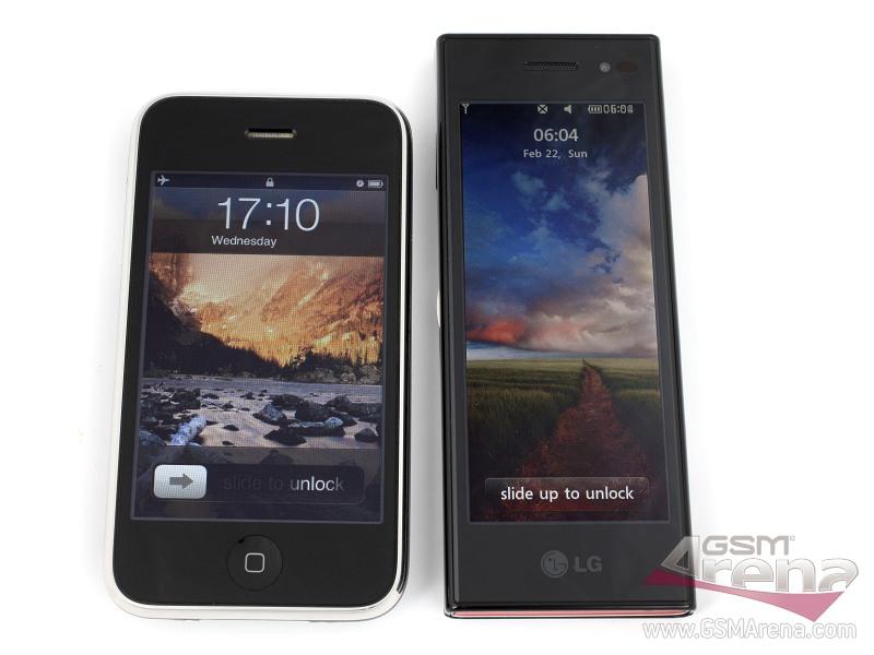 Смартфон Apple iPhone 6  Айфон 6 отзыв меняла несколько