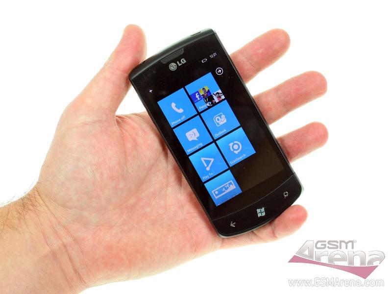 http://st.gsmarena.com/vv/reviewsimg/lg-e900-optimus-7/phone/gsmarena_022.jpg