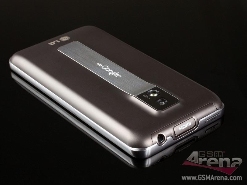 Keunggulan Dan Kelebihan Handphone Android Zona Inormasi