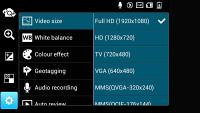 LG Optimus 4x Hd P880