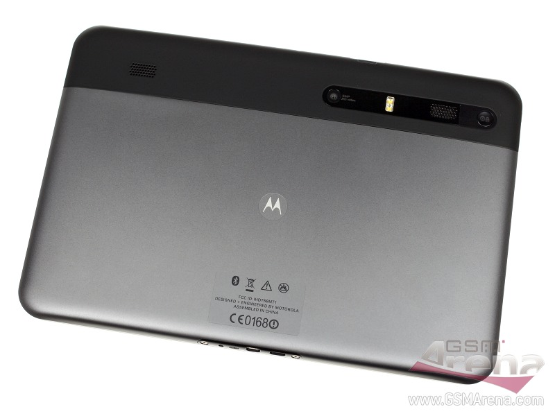 motorola xoom mz601 dual core android tablet gsm rh specs teknokers blogspot com