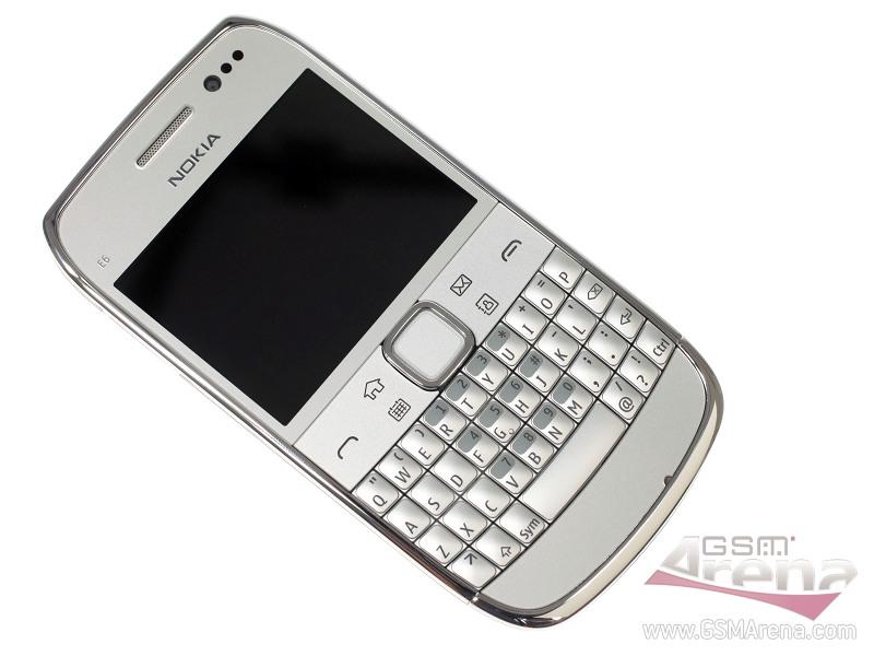 Nokia N8 Trexta Snap OnCover Hakiki Deri Kapak