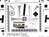 Photo Compare Tool