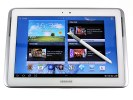 gsmarena 003 Samsung Galaxy Note 10.1 review: Second time lucky