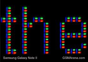 samsung-galaxy-note-2-letter.jpg