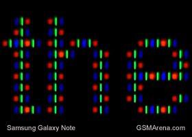 samsung-galaxy-note-letter.jpg