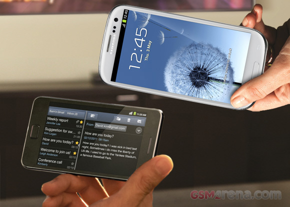 http://st.gsmarena.com/vv/reviewsimg/samsung-galaxy-s-iii/vs-s2/big.jpg