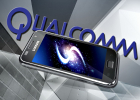 Samsung Galaxy S i9001 Plus preview