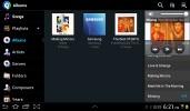 Samsung Galaxy Tab 2 70