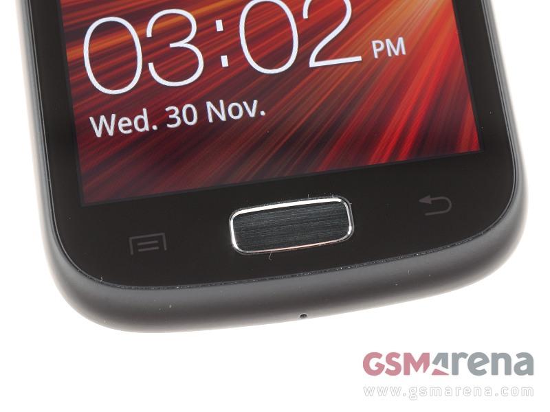 Xperia neo vs Galaxy W, adu Android Samsung dan Sony Ericsson harga 3 jutaan Gsmarena_004