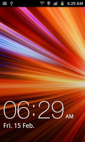 Xperia neo vs Galaxy W, adu Android Samsung dan Sony Ericsson harga 3 jutaan Gsmarena_001