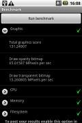 Samsung I5800