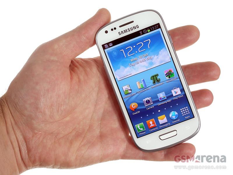 Samsung I8190 Galaxy S III mini Gsmarena_022