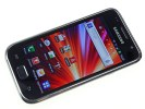 Samsung I9001 Galaxy S Plus Review