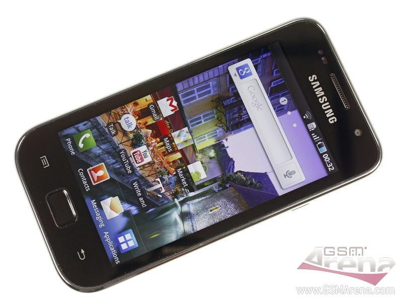 http://st.gsmarena.com/vv/reviewsimg/samsung-i9003-galaxy-sl/gal/gsmarena_016.jpg
