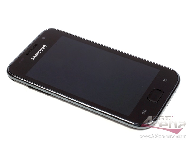 http://st.gsmarena.com/vv/reviewsimg/samsung-i9003-galaxy-sl/gal/gsmarena_018.jpg