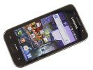 Samsung I9003 Galaxy SL