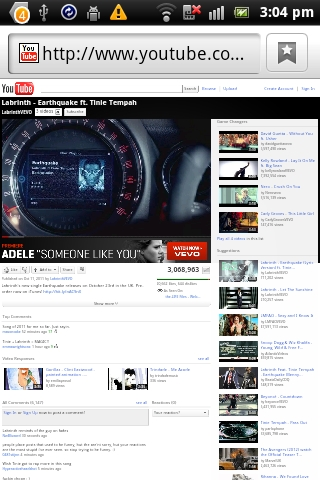 http://st.gsmarena.com/vv/reviewsimg/se-xperia-active/sshots/gsmarena_055.jpg