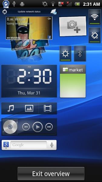 Adu Android Samsung Galaxy W vs Sony Xperia Ray Gsmarena_004