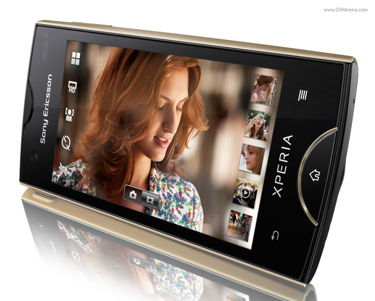 Adu Android Samsung Galaxy W vs Sony Xperia Ray Gsmarena_003
