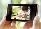 Sony Xperia E review