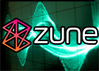 Zune software review