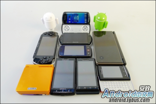 psp games for sony xperia sl