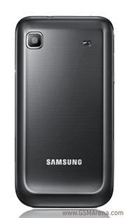 Мобильные телефоны Samsung GT-i9003 Galaxy S 4Gb в Екатеринбурге.