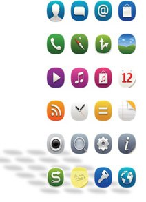 Nokia о будущем платформы Symbian^3