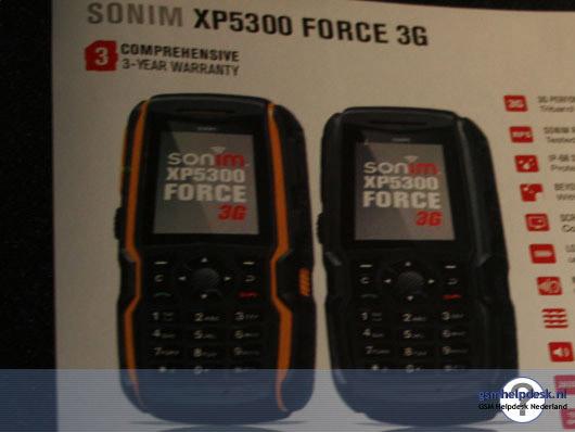 PROGRAMME FORCE SONIM XP3300 TÉLÉCHARGER POUR GSM