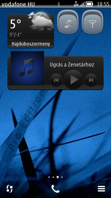 Download photo browser for symbian belle / IMMERSE-YOURS ML