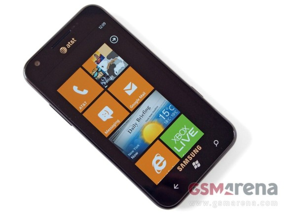 samsung تقول أن أجهزة الويندوز 8 قادمة في النصف الثاني من 2012