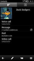 Nokia 701 Review
